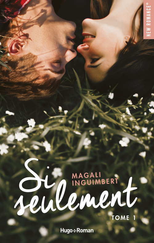 Si seulement - tome 1 - Extrait offert