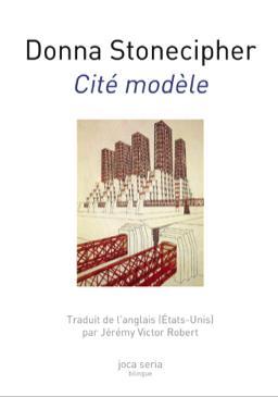 Cité modèle