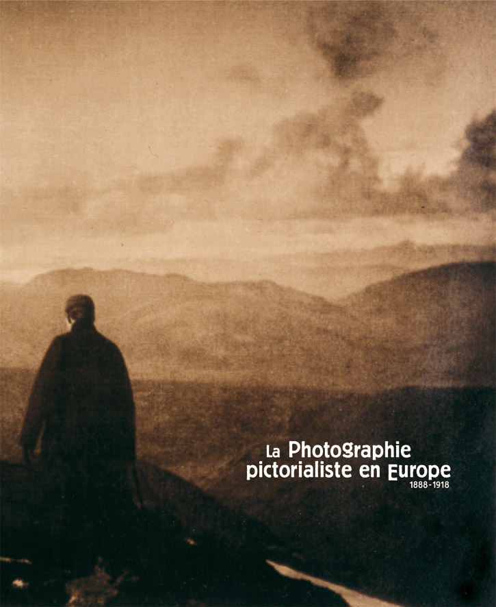 Photographie pictorialiste en europe