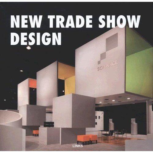 New trade show design