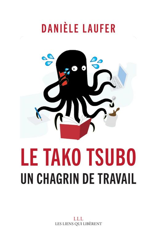 Le Tako Tsubo