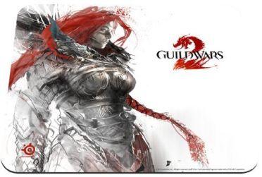 tapis de souris Guild Wars2
