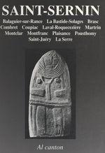 Sent-Sarnin  - Christian-Pierre Bedel - Collectif