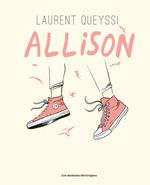 Vente EBooks : Allison  - Laurent QUEYSSI