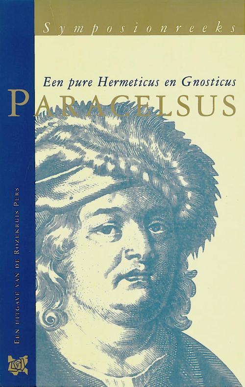 Rozekruis Pers, Uitgeverij De Media > Books Paracelsus – – ebook