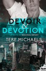 Devoir & Dévotion