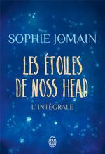 Vente Livre Numérique : Les étoiles de Noss Head (L'intégrale)  - Sophie Jomain