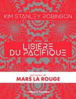 Vente EBooks : Lisière du Pacifique  - Kim Stanley Robinson