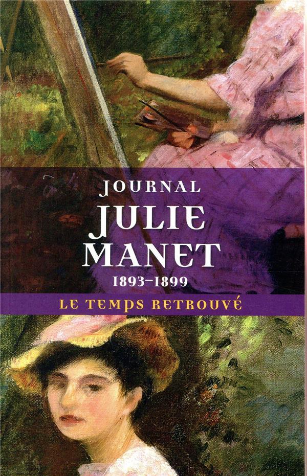 Journal ; 1893-1899