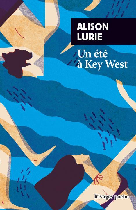 Un ete a key west