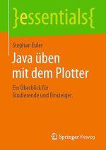 Java üben mit dem Plotter  - Stephan Euler