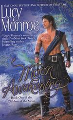 Vente Livre Numérique : Moon Awakening  - Lucy Monroe