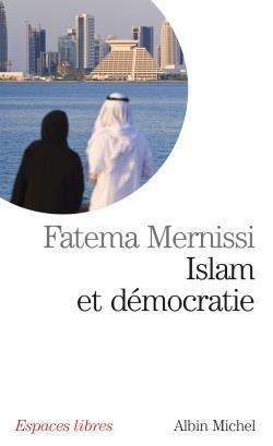 Islam et démocratie