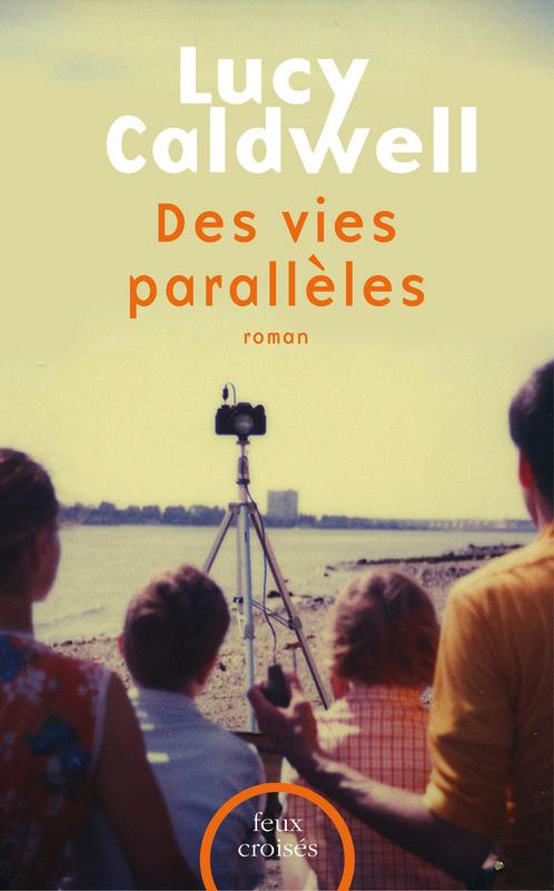 Des vies parallèles