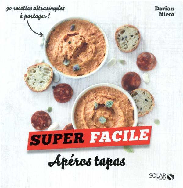 APEOS TAPAS
