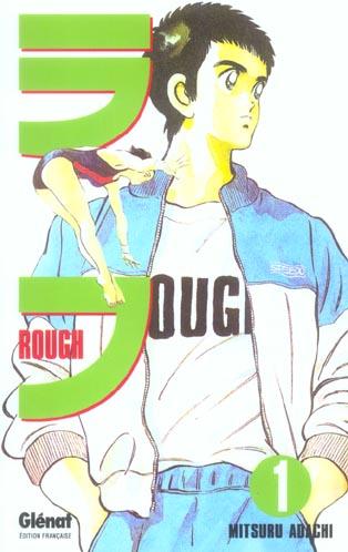 Rough T.1