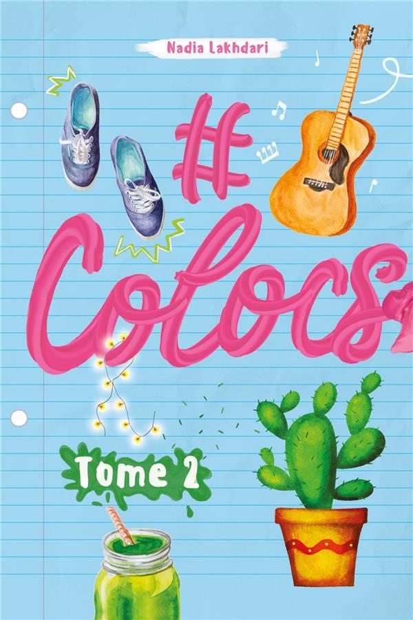 #colocs T.2