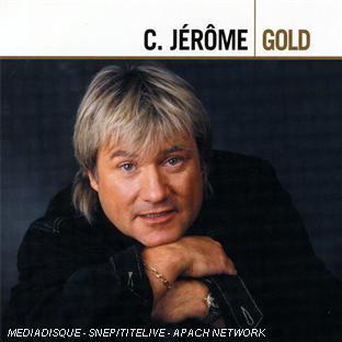 C. Jérôme (gold)