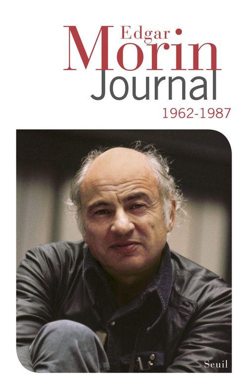 Journal. (1962-1987)