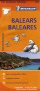 579 BALEARS  BALEARES