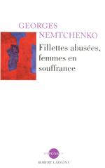 Vente Livre Numérique : Fillettes abusées, femmes en souffrance  - Georges NEMTCHENKO