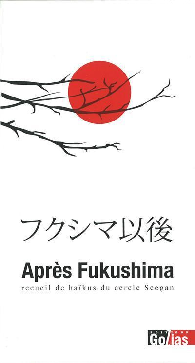 Après Fukushima