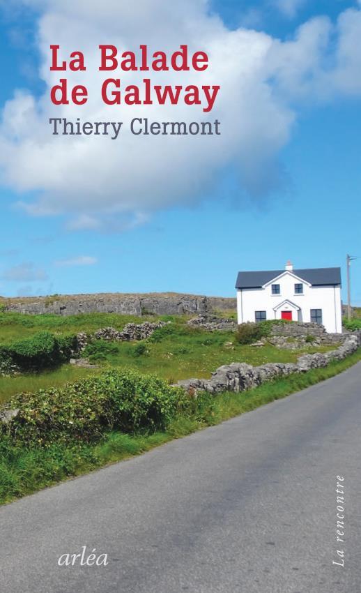 La balade de Galway