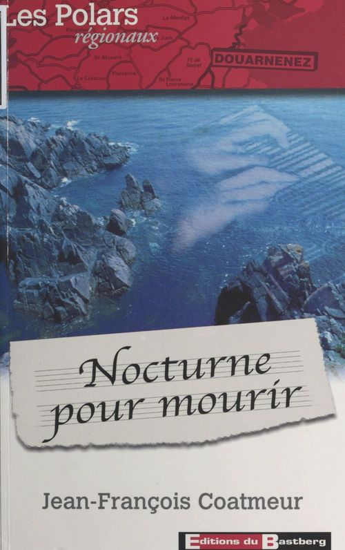 Nocturne pour mourir