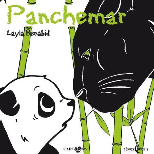 Panchemar