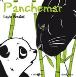 Vente Livre Numérique : Panchemar  - Layla Benabid