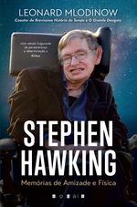 Vente EBooks : Stephen Hawking  - LEONARD MLODINOW