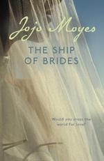 Vente Livre Numérique : The Ship of Brides  - Jojo Moyes