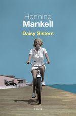 Vente Livre Numérique : Daisy Sisters  - Henning Mankell