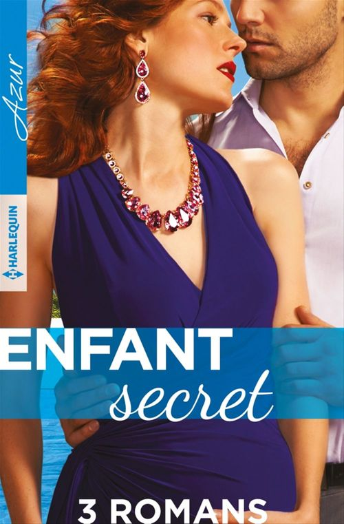 Enfant secret