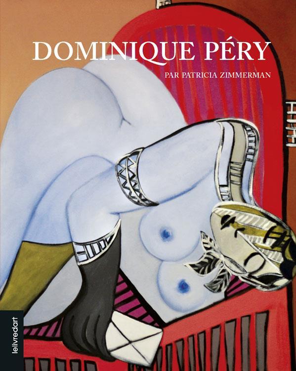 Dominique Péry