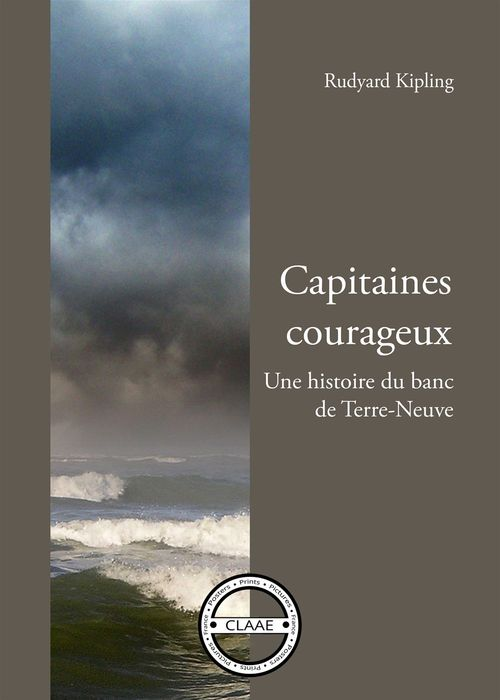 Capitaines courageux