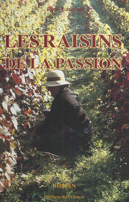 Les raisons de la passion