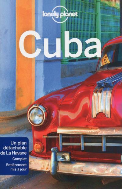 Cuba (9e édition)