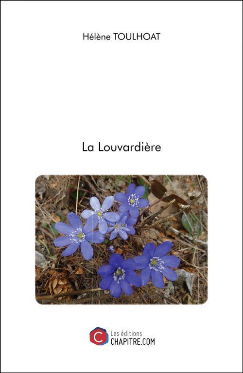 La Louvardière