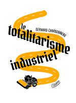 Totalitarisme industriel