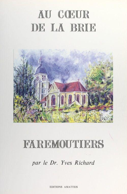 Faremoutiers (5)