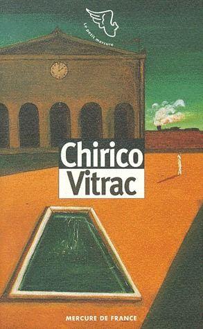Chirico