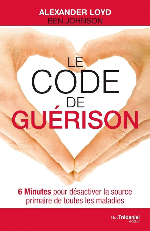 Le code de guérison