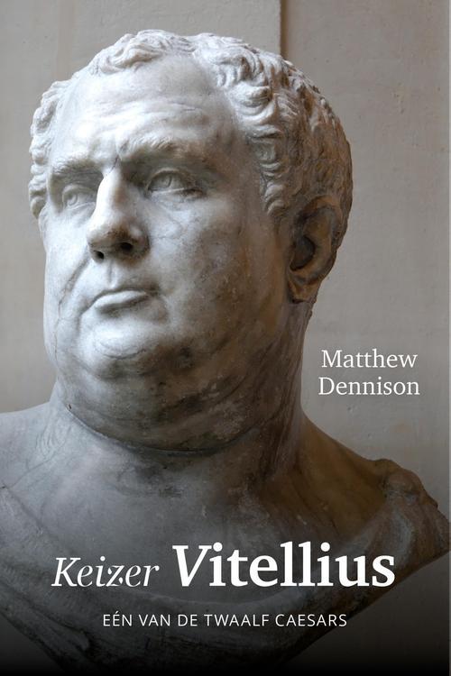 Keizer Vitellius