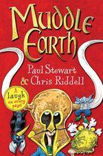 Vente EBooks : Muddle Earth  - Paul STEWART