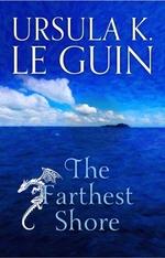 Vente EBooks : The Farthest Shore  - Ursula K. le Guin