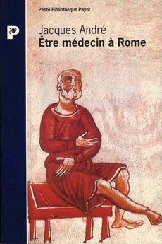 être médecin à Rome