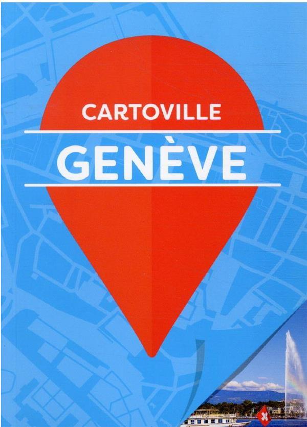 Genève (édition 2021)