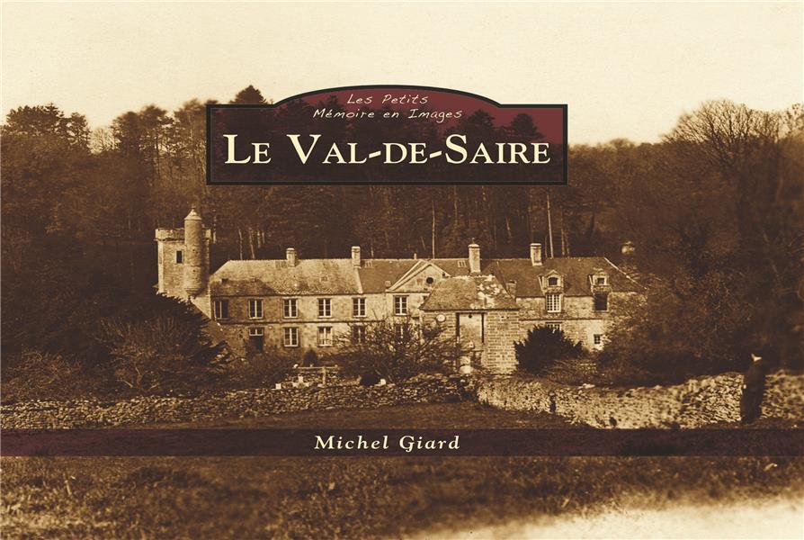 La Val-de-Saire