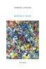 Mener du train